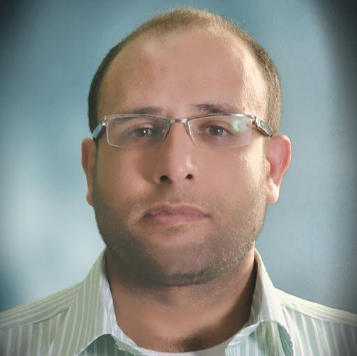Ibrahim Housheya